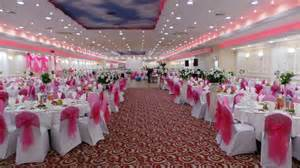 wedding halls banquet halls in pune for wedding