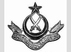 Baloch Regiment Wikipedia