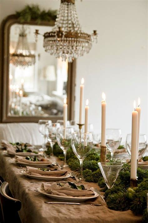 Antique Mirror Chandelier Rustic Table The Most