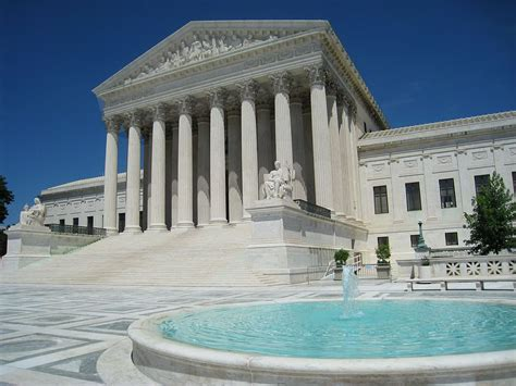 supreme court usa file oblique facade 3 us supreme court jpg wikimedia