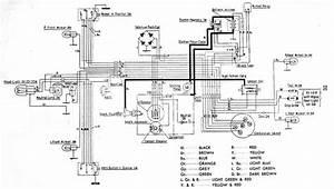 1990 454 Efi Electrical Diagram