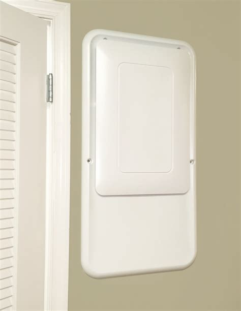 Dehumidifier Small Bathroom by Ultra Aire Unveils Industry S True In Wall Dehumidifier