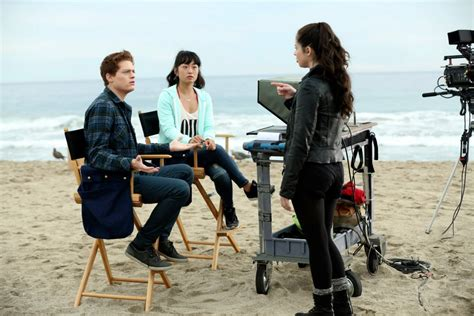 bays car from switched at birth switched at birth finale spoilers will skye break up