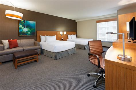 Four Tips To Ensure Great Internal Hotel Room Photos