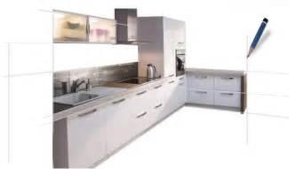 configurateur cuisine en ligne creer sa cuisine conforama choosewell co