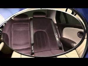 Rover 75 Endschalldämpfer : rover 75 interior youtube ~ Kayakingforconservation.com Haus und Dekorationen