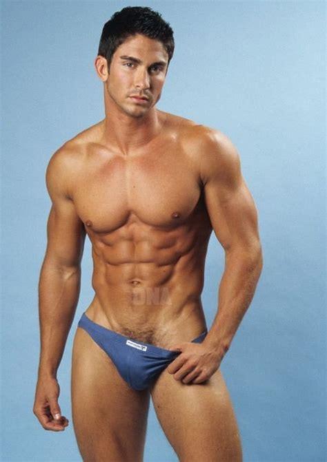 Aliexpress.com : Buy blue hot guy Sexy Men's Underwear ...