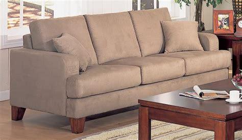 microfiber fabric sofa microfiber sofas i wish i knew about them earlier best sofas