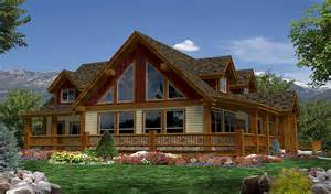 home designer interiors software whisper creek log homes the ultimate in log home living