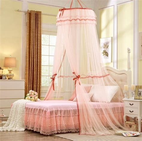 canopy bed for adults online get cheap adult canopy beds aliexpress com alibaba group