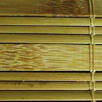 Bamboo blinds in kerala manufacturers and suppliers india for Bamboo curtains kerala