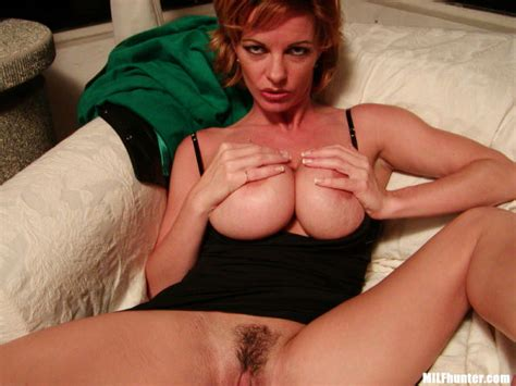 Market Mom The Official Free Porn Video And Pictures By