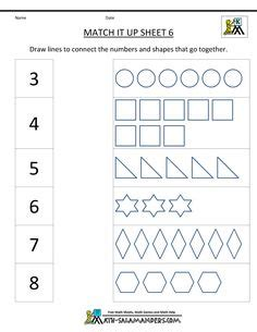 homework images kindergarten worksheets
