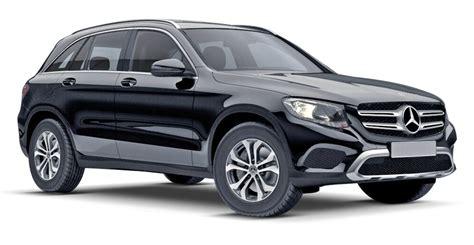 Al Volante Listino Auto Listino Mercedes Glc Prezzo Scheda Tecnica Consumi