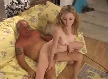 Bdsmlr Grandpas Fucking Tumbex Grandpasfuckingbabes2 Title