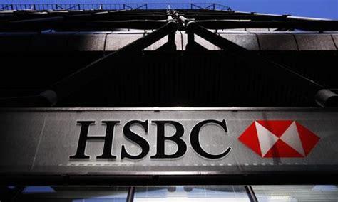 siege social hsbc hsbc reste à londres mais vise en cas de quot brexit quot