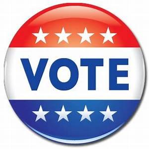 Please vote for SharePoint Maven - Best SharePoint Website ...
