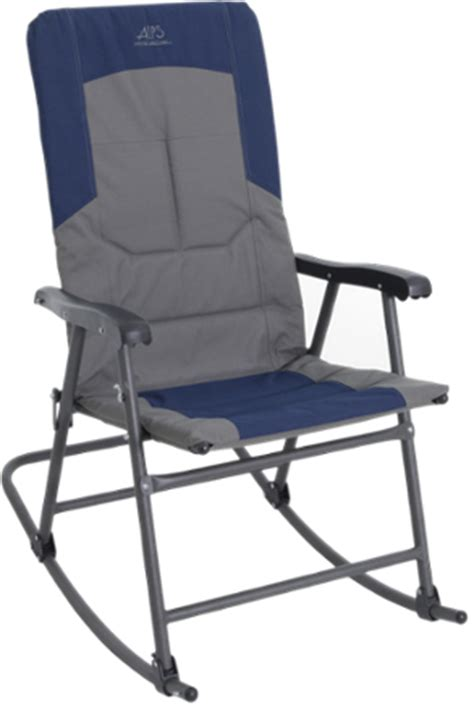 alps mountaineering freedom chair rei garage