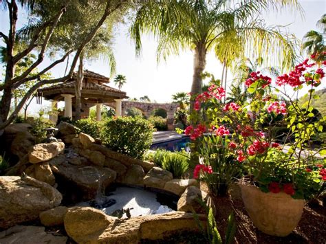 Your Backyard by Your Backyard Design Style Finder Hgtv