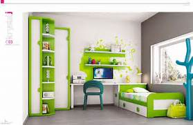 Furniture For Childrens Rooms Children Room Twaslkom