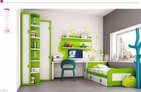 Furniture For Childrens Rooms Children Room Twaslkom