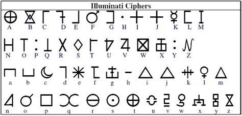 illuminati writing engineer writing prometheus forum