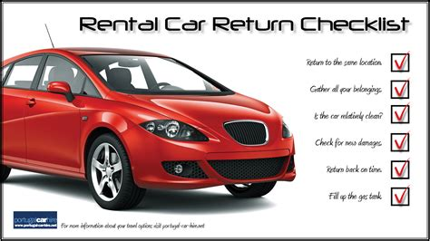Car Rental by Portugal Rental Cars Portugal Car Hire