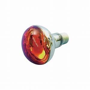 Ampoule Jeu De Lumiere : livraison gratuite lampe spot reflecteur e27 r80 60w 230v ~ Dailycaller-alerts.com Idées de Décoration