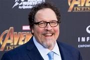 What Is MCU Director Jon Favreau's Net Worth?