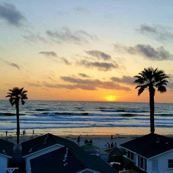 surfside cottages ocean beach san diego ca   st