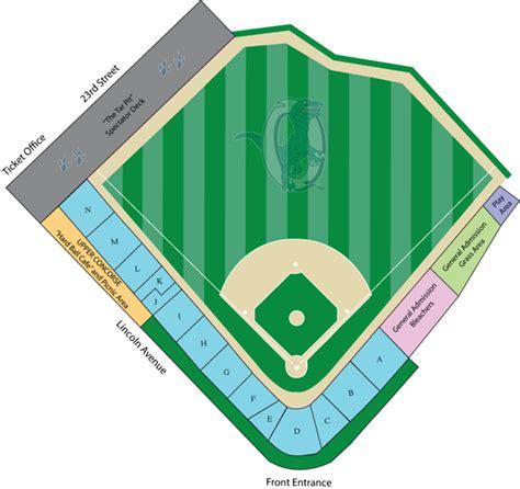 broadway ticket template baseball field clipart 2165268