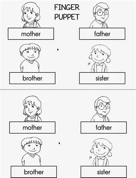 fjpg   images family worksheet