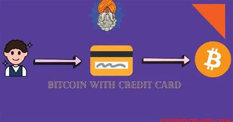 This site which was previously called localethereum and now localcryptos is a p2p marketplace for buyers and sellers to connect and trade bitcoin and ether. 6 Website To Buy Bitcoin with Credit or Debit Card Instantly - Cryptoswami- A Bitcoin and ...