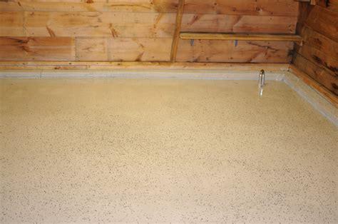 floor garage epoxy rust oleum coating shield paint coatings bringing dead park onallcylinders kit removing results