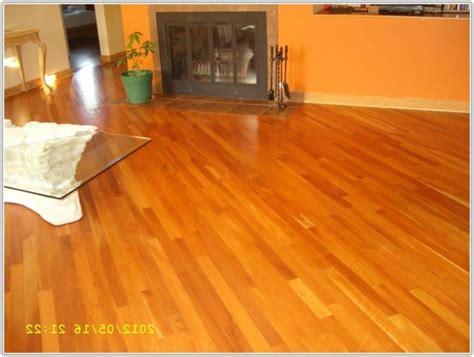 what is engineered hardwood vs laminate bamboo flooring vs laminate vs hardwood flooring home decorating ideas 7v2ajmwajz
