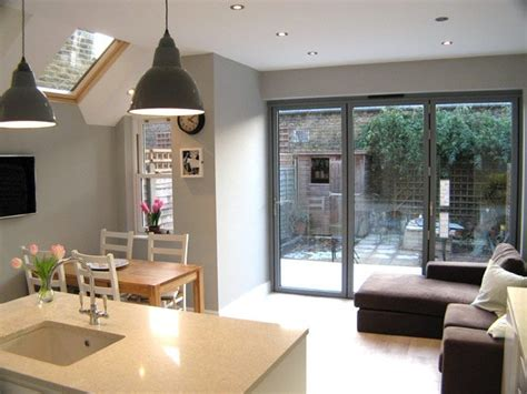 house rear kitchen extension google search reno idea kitchen family rooms bungalow