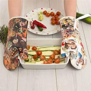 Küche Selbst Gestalten : ofenhandschuhe selbst gestalten ofen handschuhe mit fotos ~ Sanjose-hotels-ca.com Haus und Dekorationen