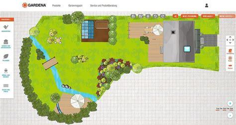 Garten Gestalten Gardena by Gardena Gartenplaner Den Traumgarten Einfach Selbst