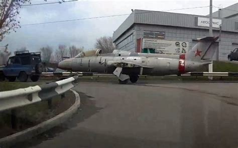 russia  funny pictures  russia topbestpicscom