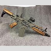custom-ar-15