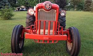 Tractordata Com Ford 641 Tractor Photos Information