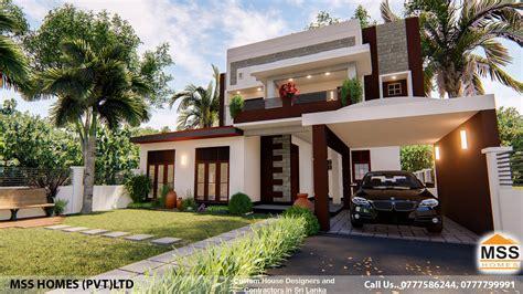 house builders  sri lanka home house design construction build company  sri lanka mss