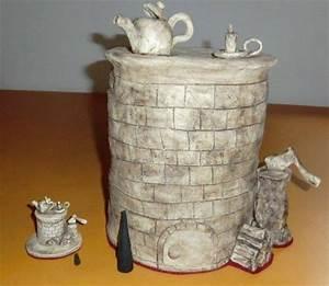 Keramik Geschirr Handgemacht : keramik handgemacht kunst online bestellen ~ Frokenaadalensverden.com Haus und Dekorationen
