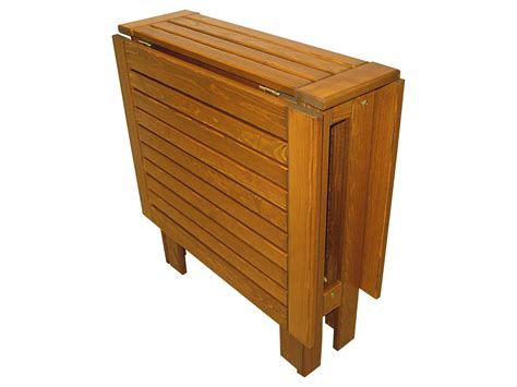 table pliante avec rangement pour chaise table de cuisine pliable table de cuisine pliante table