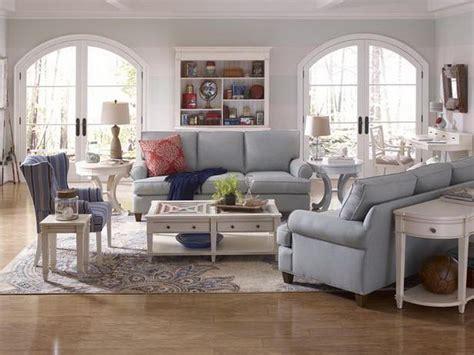 cottage livingroom decoration cottage style decorating ideas for living