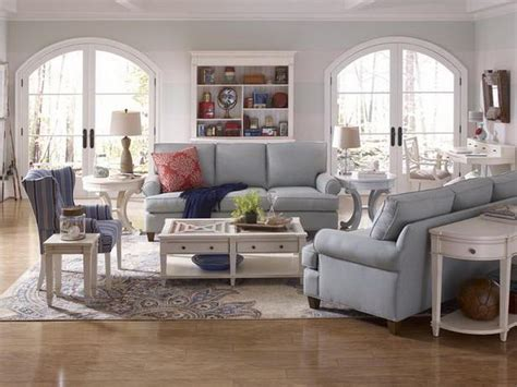 Decoration  Cottage Style Decorating Ideas For Living