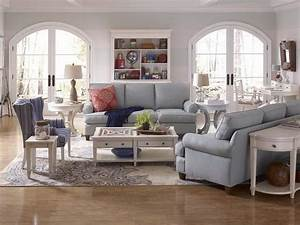 country cottage style living rooms style decorating With relaxing living room decorating ideas