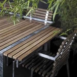 Bambus Terrassendielen Preis : woven bambus balken f r den aussenbereich top qualit t co neutral ~ Frokenaadalensverden.com Haus und Dekorationen