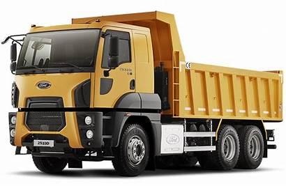Construction Truck Trucks Ford Lr Boys Wisconsin