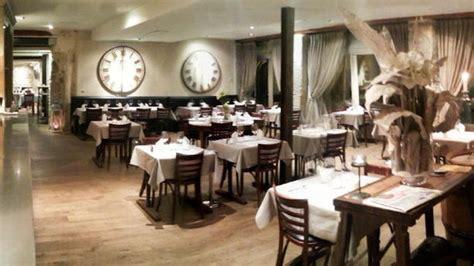 la cuisine restaurant restaurant la cuisine 224 valence 26000 menu avis prix